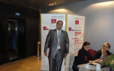 Desousa-Foundation-Events-Gallery-72